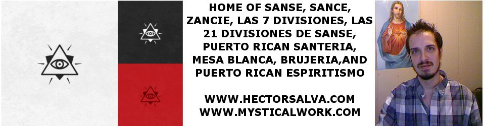 Sanse-21 Divisions